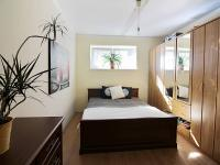 Pokoj 1 (Prodej bytu 3+kk v osobním vlastnictví 72 m², Praha 5 - Motol)