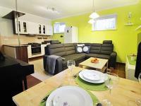 Prodej bytu 3+kk v osobním vlastnictví 72 m², Praha 5 - Motol