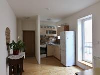 Pronájem bytu 2+kk v osobním vlastnictví 39 m², Žatec