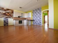Prodej bytu 3+kk v osobním vlastnictví 71 m², Žatec