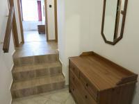 Chodba - Pronájem bytu 3+1 v osobním vlastnictví 140 m², Kadaň