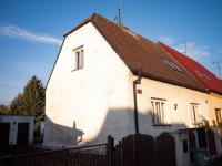 Prodej domu v osobním vlastnictví 90 m², Spořice