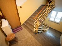 Prodej bytu 3+1 v osobním vlastnictví 84 m², Chomutov