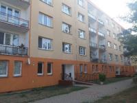 Prodej bytu 2+1 v osobním vlastnictví 55 m², Postoloprty