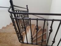 schodiště (Prodej domu v osobním vlastnictví 170 m², Libochovice)