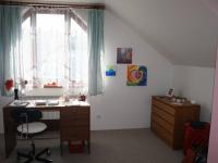 Prodej domu v osobním vlastnictví 170 m², Libochovice