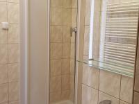 2.NP - koupelna (Prodej domu v osobním vlastnictví 170 m², Libochovice)