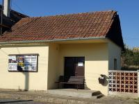 Prodej domu v osobním vlastnictví 120 m², Sekeřice