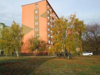 Prodej bytu 4+1 v osobním vlastnictví 81 m², Jirkov