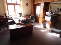 Pronájem kancelářských prostor 22 m², Chomutov