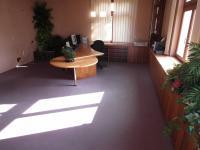 Pronájem kancelářských prostor 38 m², Chomutov