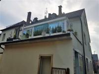 Prodej nájemního domu 372 m², Selb