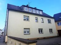 Prodej nájemního domu, 372 m2, Selb