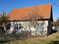 Prodej domu v osobním vlastnictví 60 m², Ročov