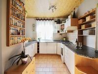 Prodej domu v osobním vlastnictví, 156 m2, Staňkovice