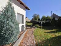 zahrada u domu - Prodej domu v osobním vlastnictví 156 m², Staňkovice