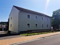 Prodej domu v osobním vlastnictví 250 m², Cheb