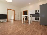 Pronájem bytu 3+kk v osobním vlastnictví 87 m², Žatec