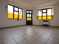 Pronájem kancelářských prostor 20 m², Žatec