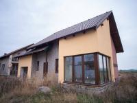 Prodej domu v osobním vlastnictví 110 m², Veltěže