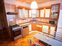 Prodej bytu 3+1 v družstevním vlastnictví 77 m², Jirkov