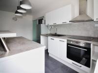 Pronájem bytu 2+kk v osobním vlastnictví 48 m², Žatec
