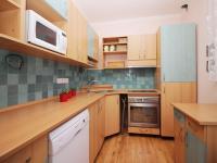Prodej bytu 2+1 v osobním vlastnictví 54 m², Žatec