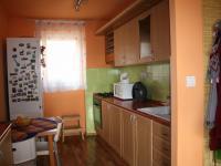 Pronájem bytu 3+1 v osobním vlastnictví 60 m², Ročov
