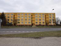 Prodej bytu 3+1 v osobním vlastnictví 70 m², Žatec