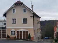 Prodej domu v osobním vlastnictví 180 m², Ročov