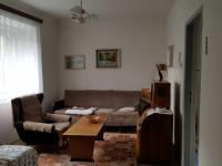 Prodej domu v osobním vlastnictví, 180 m2, Ročov