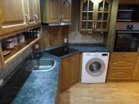 Prodej bytu 3+1 v družstevním vlastnictví 76 m², Jirkov