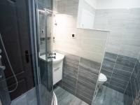 Prodej bytu 1+1 v osobním vlastnictví 33 m², Chomutov