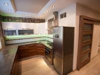 Prodej bytu 3+1 v družstevním vlastnictví 79 m², Jirkov