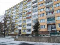 Pronájem bytu 2+1 v osobním vlastnictví 59 m², Louny