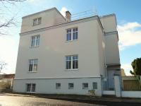 Prodej domu v osobním vlastnictví 300 m², Žatec