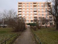 Prodej bytu 2+1 v osobním vlastnictví 63 m², Žatec