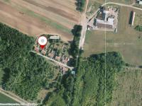 Prodej domu v osobním vlastnictví, 75 m2, Valtrovice