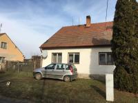 Prodej domu v osobním vlastnictví 75 m², Valtrovice