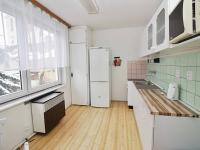 Pronájem bytu 1+1 v osobním vlastnictví 52 m², Žatec