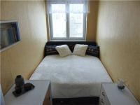 Prodej bytu 3+1 v osobním vlastnictví 65 m², Litvínov