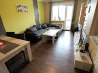 Prodej bytu 3+1 v osobním vlastnictví 69 m², Nejdek