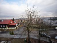 Prodej domu v osobním vlastnictví 190 m², Chomutov