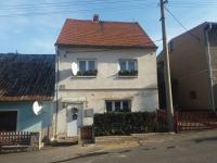 Prodej domu v osobním vlastnictví, 80 m2, Kostomlaty pod Milešovkou