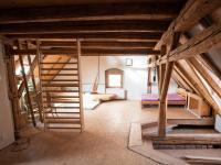 Prodej domu v osobním vlastnictví 126 m², Jirkov