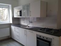 Prodej bytu 2+1, 55 m2, Podbořany