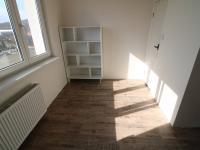 prostor kuchyně - Prodej bytu 2+1 v osobním vlastnictví 60 m², Chomutov