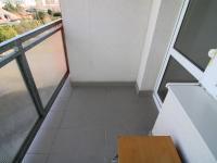 lodžie - Prodej bytu 2+1 v osobním vlastnictví 60 m², Chomutov