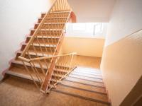 Prodej bytu 2+1 v osobním vlastnictví 52 m², Chomutov