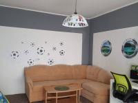 Prodej bytu 2+1 v osobním vlastnictví, 60 m2, Louny